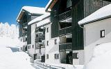 Appartement Rhone Alpes Sauna: Fr7426.150.4