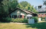 Maison Moliets Sauna: Fr3435.156.2