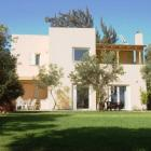 Maison Grèce: Maison 2 Storey Villa