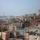 Appartement Turquie: Appartement Kadiriler