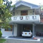 Maison Sri Lanka: Maison Savoy Hills