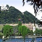 Appartement Luzern: Appartement