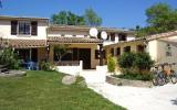 Maison Rhone Alpes Sauna: Fr4608.100.1