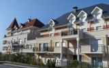 Appartement Basse Normandie Sauna: Fr1807.595.10