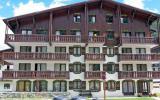 Appartement Rhone Alpes Sauna: Fr7351.397.3