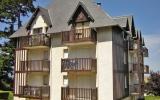 Appartement Villers Sur Mer: Fr1812.410.1