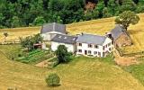 Appartement Auvergne: Fr4256.100.1