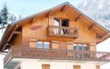 Maison Rhone Alpes Sauna: Fr7487.500.1