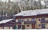 Appartement Rhone Alpes Swimming Pool: Fr7487.100.1