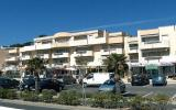 Appartement Cavalaire: Fr8430.260.5