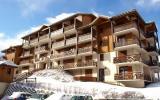 Appartement Saint Gervais Rhone Alpes: Fr7450.800.6