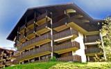 Appartement Châtel Rhone Alpes Sauna: Fr7485.235.1