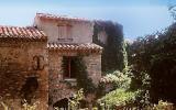 Maison Languedoc Roussillon: Fr6731.5.1