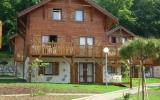 Appartement Rhone Alpes Sauna: Fr7400.100.2