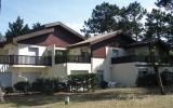Appartement Mimizan Sauna: Fr3420.150.7