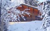 Appartement Châtel Rhone Alpes: Fr7485.213.1