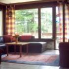 Appartement Zermatt: Charming 3 Bedroom Apartment - Balcony With Splendid ...