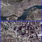 Appartement Canada: Condo Dans Un Complexe Résidentiel Classé Come Le Plus ...