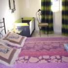 Appartement Maroc: 5 Minutes De La Place Jeme El Fna