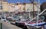 Appartement Saint Tropez: Duplex De Charme Au Coeur Du Village De St Tropez
