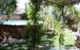 Maison Fréjus: Classee 3 Etoiles , Maison Très Calme, Tout Confort, Plein ...