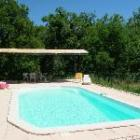 Maison Saignon Garage: Luberon Grande Maison En Pierres Pour 12 Personnes ...