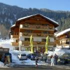 Appartement Châtel Rhone Alpes: Appartement De 6 À 15 Personnes