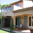 Maison Saint Raphaël Provence Alpes Cote D'azur: Villa Avec Piscine Au ...