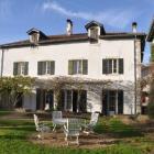 Maison Aquitaine: Location Maison Ustaritz Pyrénées-Atlantiques 13 ...