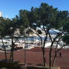 Appartement Monaco: Location Appartement Monaco Monaco 5 Personnes