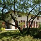 Maison Champagne Ardenne: Location Maison Joncreuil Aube 10 Personnes