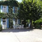 Maison Poitou Charentes: Location Maison Le Vanneau Deux-Sèvres 6 ...