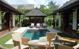 Maison Indonésie: Location Maison Denpasar Bali 8 Personnes