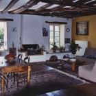 Appartement Pays De La Loire: Location Appartement Angers Maine-Et-Loire ...