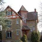 Maison France: Location Maison Thorigny Sur Marne Seine-Et-Marne 13 ...