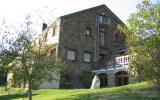 Appartement Belgique: Location Appartement Poupehan Luxembourg 9 Personnes