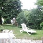 Appartement Pays De La Loire: Location Appartement Le Longeron ...