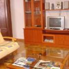 Appartement Madrid Madrid: Location Appartement Madrid Madrid 11 Personnes