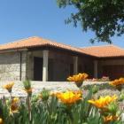Maison Viana Do Castelo: Location Maison Ponte Da Barca Minho-Lima 4 ...