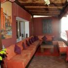 Appartement Maroc: Location Appartement Rabat Province Rabat 8 Personnes