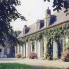 Maison Nord Pas De Calais: Location Maison Wimereux Pas-De-Calais 10 ...
