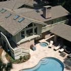 Maison États-Unis: Location Maison Sea Pines Plantation Hilton Head Island ...