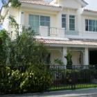 Maison Thaïlande: Location Maison Phuket Phuket 5 Personnes