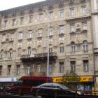 Appartement Hongrie: Location Appartement Budapest Budapest 6 Personnes