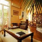 Appartement Grèce: Location Appartement Athenes Attique 6 Personnes