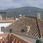 Maison Andalucia: Location Maison Pinos Del Valle Costa-Tropical - Grenade 6 ...