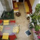 Maison Maroc: Location Maison Asilah Province Tanger-Asilah 10 Personnes