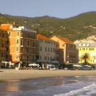 Appartement Ligurie: Location Appartement Alassio Savone 6 Personnes