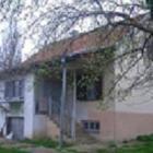 Maison Croatie: Location Maison Ratkovica Pozega-Slavonia 5 Personnes