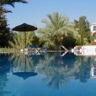 Appartement Chypre: Location Appartement Kato Paphos Paphos 4 Personnes
